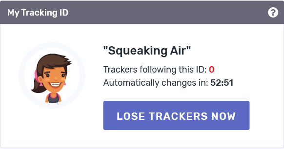 My_Tracking_ID.png